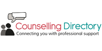 counselling-directory