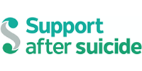 support-after-suicide